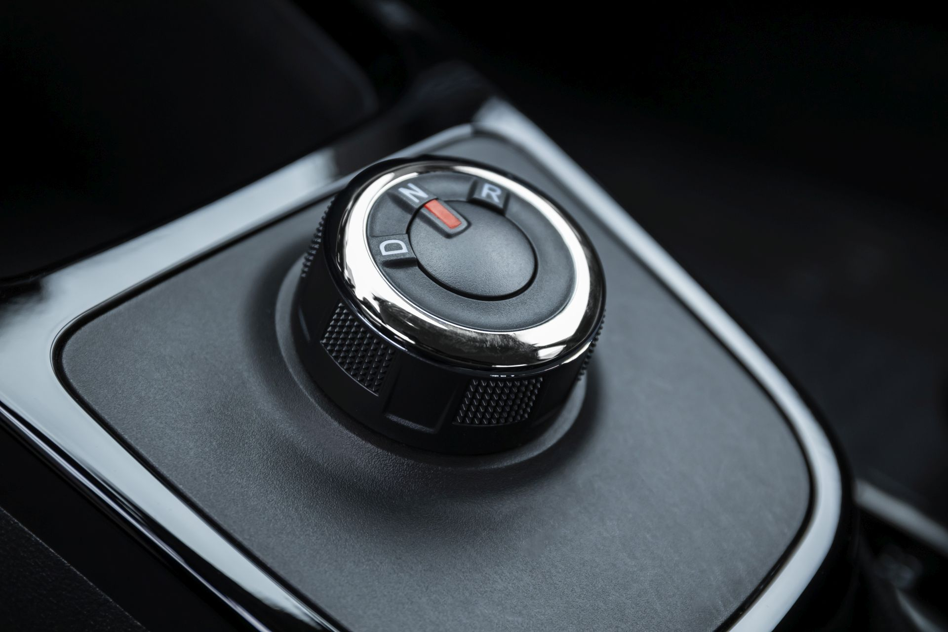 cutie de viteze Dacia Spring